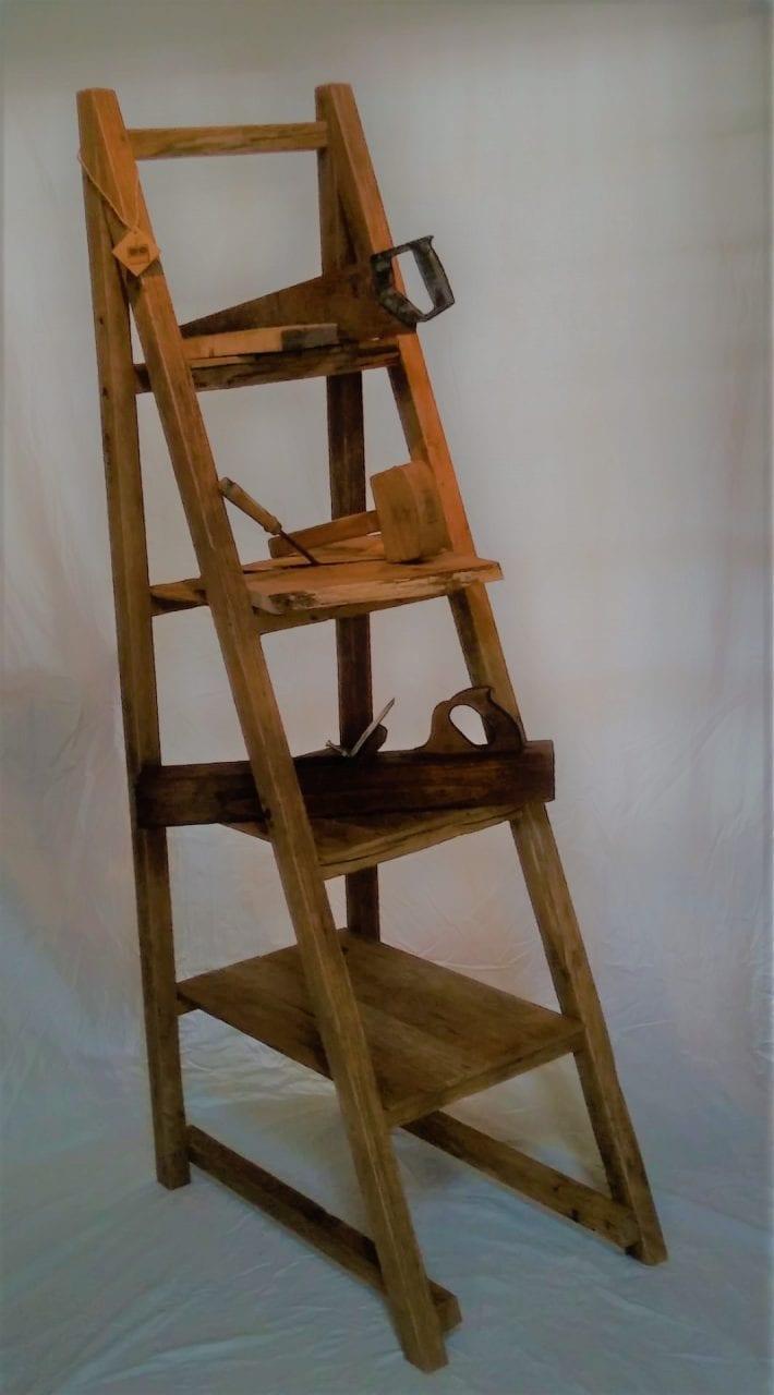 Ladderrek